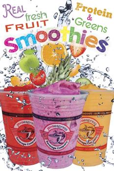 smoothies20200330032051
